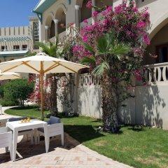 Mosaique Hotel - El Gouna фото 4