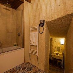 Satrapia Boutique Hotel Kapadokya Турция, Ургуп - отзывы, цены и фото номеров - забронировать отель Satrapia Boutique Hotel Kapadokya онлайн удобства в номере