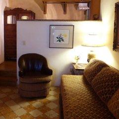 La Perla Hotel Boutique B&B комната для гостей фото 3