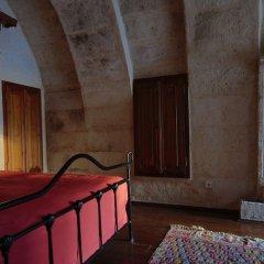 Lamihan Hotel Cappadocia детские мероприятия
