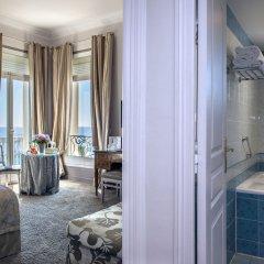 Отель West End Nice Франция, Ницца - 14 отзывов об отеле, цены и фото номеров - забронировать отель West End Nice онлайн спа фото 2