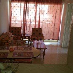 Отель Nondas Hill Hotel Apartments Кипр, Ларнака - отзывы, цены и фото номеров - забронировать отель Nondas Hill Hotel Apartments онлайн фото 5