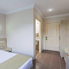Matiate Hotel & Spa - All Inclusive комната для гостей фото 4