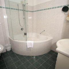 Отель Mercure Secession Wien ванная фото 2