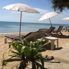 Отель Baan Rim Lay Ланта пляж фото 2