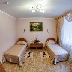Гостиница Русь в Тольятти 5 отзывов об отеле, цены и фото номеров - забронировать гостиницу Русь онлайн комната для гостей