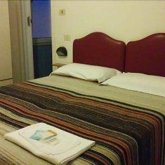Hotel Ideale Римини комната для гостей фото 5