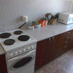 Гостиница Hostel Millenium na Bagnyuka в Омске 10 отзывов об отеле, цены и фото номеров - забронировать гостиницу Hostel Millenium na Bagnyuka онлайн Омск в номере