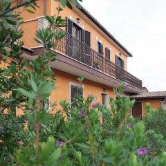 Отель Number60 Рим фото 19