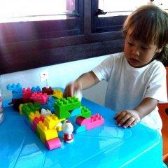 Ratana Apart Hotel at Chalong детские мероприятия