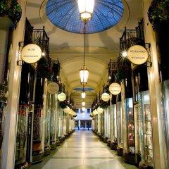Отель The Cavendish (St James'S) Лондон фото 7