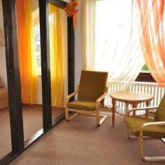 Hotel Drei Bären балкон