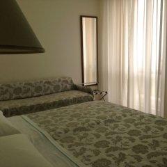 Hotel Carlton Beach комната для гостей фото 4