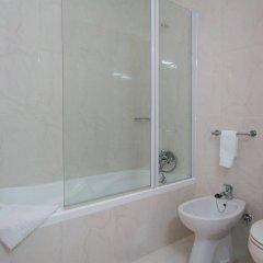 Vera Cruz Porto Downtown Hotel ванная