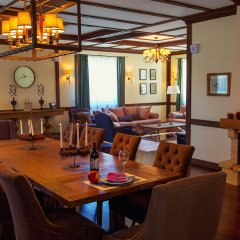 Гостиница Роза Шале в Красной Поляне отзывы, цены и фото номеров - забронировать гостиницу Роза Шале онлайн Красная Поляна питание