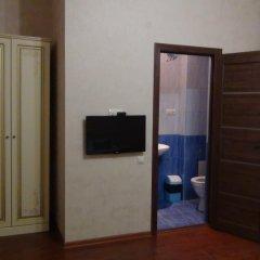 Гостевой Дом Мирный удобства в номере фото 2