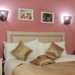 Отель Palais du Calife & Spa - Adults Only Марокко, Танжер - отзывы, цены и фото номеров - забронировать отель Palais du Calife & Spa - Adults Only онлайн в номере