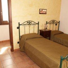 Отель Aira Te Finu Верноле комната для гостей