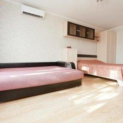 Апартаменты LikeFlat Apartments Alekseevskaya Москва фото 2