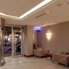Tuğcu Hotel Select Турция, Бурса - отзывы, цены и фото номеров - забронировать отель Tuğcu Hotel Select онлайн спа фото 2