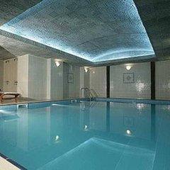 Altınoz Hotel Турция, Невшехир - отзывы, цены и фото номеров - забронировать отель Altınoz Hotel онлайн бассейн фото 3