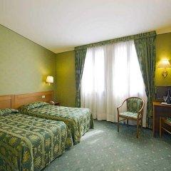 Отель Spagna Hotel Италия, Венеция - отзывы, цены и фото номеров - забронировать отель Spagna Hotel онлайн комната для гостей фото 2