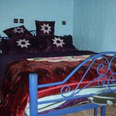 Отель Merzouga Camp Марокко, Мерзуга - отзывы, цены и фото номеров - забронировать отель Merzouga Camp онлайн приотельная территория