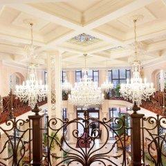 Гостиница Бутик Отель Калифорния Украина, Одесса - 8 отзывов об отеле, цены и фото номеров - забронировать гостиницу Бутик Отель Калифорния онлайн помещение для мероприятий