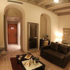 Notre Dame Center Израиль, Иерусалим - 1 отзыв об отеле, цены и фото номеров - забронировать отель Notre Dame Center онлайн комната для гостей фото 2