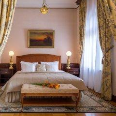 Гостиница Метрополь в Москве - забронировать гостиницу Метрополь, цены и фото номеров Москва комната для гостей фото 7
