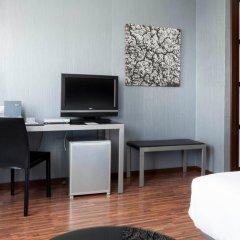 AC Hotel Milano by Marriott удобства в номере