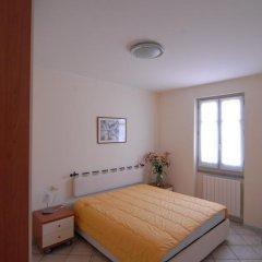 Отель Villa Anna Италия, Бавено - отзывы, цены и фото номеров - забронировать отель Villa Anna онлайн комната для гостей