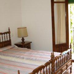 Отель Casa Rural El Retiro комната для гостей фото 5