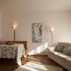 Hotel Villa Freiheim Меран развлечения