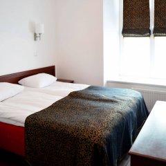 Отель Rixwell Gotthard Hotel Эстония, Таллин - - забронировать отель Rixwell Gotthard Hotel, цены и фото номеров комната для гостей фото 2