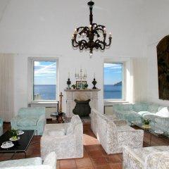 Отель Luna Convento Италия, Амальфи - отзывы, цены и фото номеров - забронировать отель Luna Convento онлайн спа