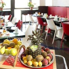 Отель Milano Navigli Италия, Милан - отзывы, цены и фото номеров - забронировать отель Milano Navigli онлайн питание