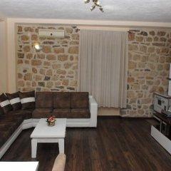 Отель Holiday Home Andrea комната для гостей фото 4