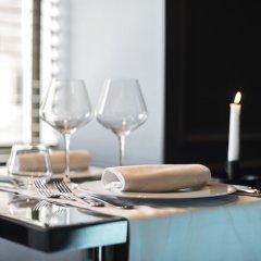 Отель Boscolo Lyon Франция, Лион - отзывы, цены и фото номеров - забронировать отель Boscolo Lyon онлайн в номере фото 2