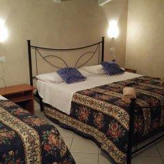 Отель Casa Del Sole Италия, Монтезильвано - отзывы, цены и фото номеров - забронировать отель Casa Del Sole онлайн комната для гостей фото 4