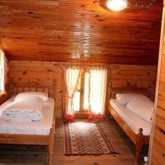 Kuspuni dag evi Турция, Чамлыхемшин - отзывы, цены и фото номеров - забронировать отель Kuspuni dag evi онлайн сауна