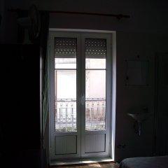Отель Residencial Camoes Португалия, Лиссабон - отзывы, цены и фото номеров - забронировать отель Residencial Camoes онлайн в номере фото 2