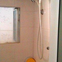 Апартаменты Xiamen Xinxing Apartment Сямынь ванная
