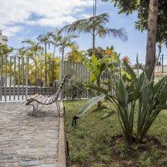 Отель Allegro Madeira-Adults Only Португалия, Фуншал - отзывы, цены и фото номеров - забронировать отель Allegro Madeira-Adults Only онлайн детские мероприятия фото 2