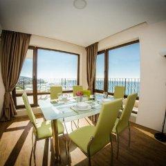 Отель Premier Fort Beach Resort Болгария, Свети Влас - 2 отзыва об отеле, цены и фото номеров - забронировать отель Premier Fort Beach Resort онлайн в номере фото 2