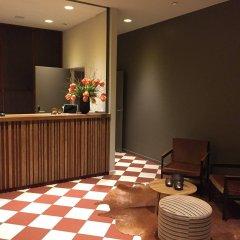 Отель Marcel Бельгия, Брюгге - 1 отзыв об отеле, цены и фото номеров - забронировать отель Marcel онлайн интерьер отеля