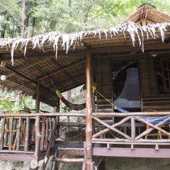 Отель Sabai Corner Bungalows фото 6