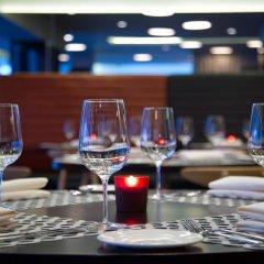 Отель Four Elements Hotels Ekaterinburg Екатеринбург гостиничный бар