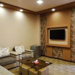Отель Areg Hotel Армения, Ереван - 4 отзыва об отеле, цены и фото номеров - забронировать отель Areg Hotel онлайн интерьер отеля фото 2