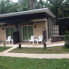 Отель Baan Rabieng Ланта фото 12